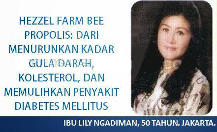 Magozai PONTIANAK, SAMBAS, YOGYA Jakarta Timur, JAWA-  081315070839