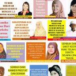 Testimoni MAGOZAI LEGRES UNIHEALTH SOHO FARMASI INDONESIA