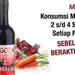 kendari, sulawesi tengah, luwuk, YUYUN 08115115577 – Magozai toko agen distributor jual obat herbal Unihealth Soho Farmasi