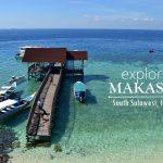 Magozai Makassar 081315070839- magozai Unihealth Soho Farmasi