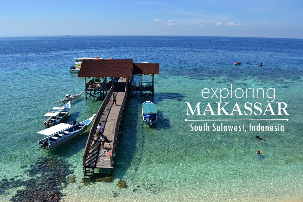 Magozai Makassar 087887428148 NOVI – magozai Unihealth Soho Farmasi