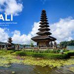 Magozai Bali 08128619621 Santi Nyoman – Denpasar kuta tabanan sanur seminyak Bali Magozai toko agen distributor jual obat herbal Unihealth Soho Farmasi