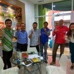 Magozai Cibubur 081281755257 H.Anwar – magozai, Jakarta selatan