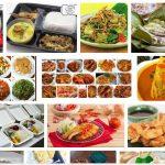 Pesan Masakan Rumahan 081293376667 Dapur Nova – 081310952942 Mur Cake
