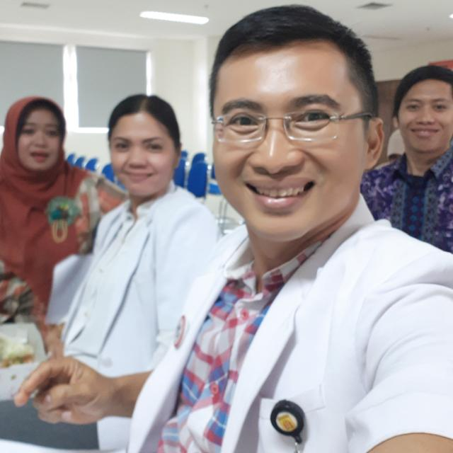 dokter diabetes menjelaskan Glucosefit 081332255160 Kayu Manis CINULLIN PF obat diabetes termurah