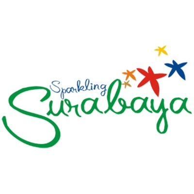 Magozai Surabaya 08176656567 Suryanta- Gresik Tuban Malang Kediri Tulungagung Jawa Timur Magozai toko agen distributor jual obat herbal Unihealth Soho Farmasi