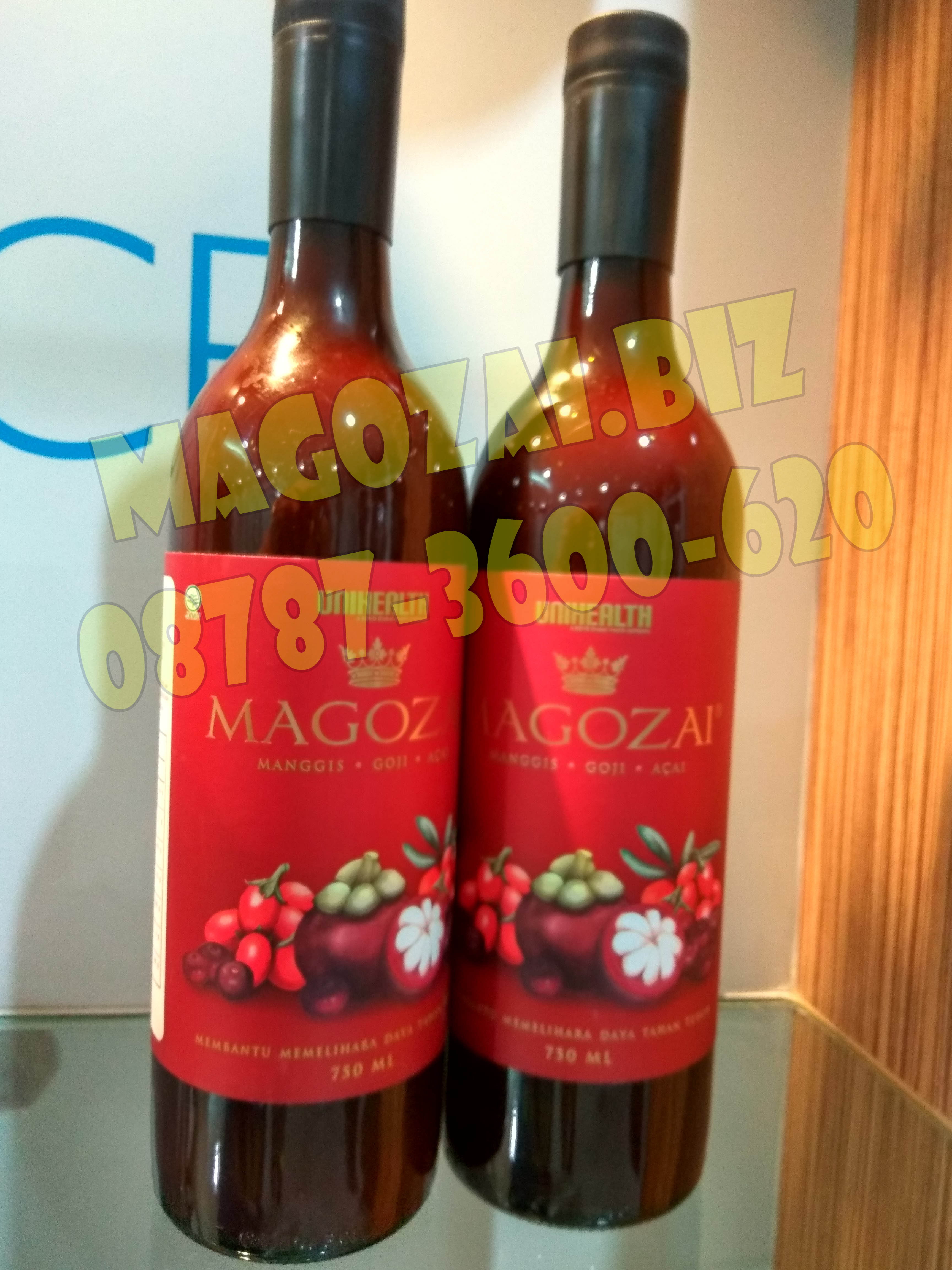 Distributor Jual Magozai temanggung jawa tengah 087887428148 NOVI – Magozai toko agen distributor jual obat herbal Soho