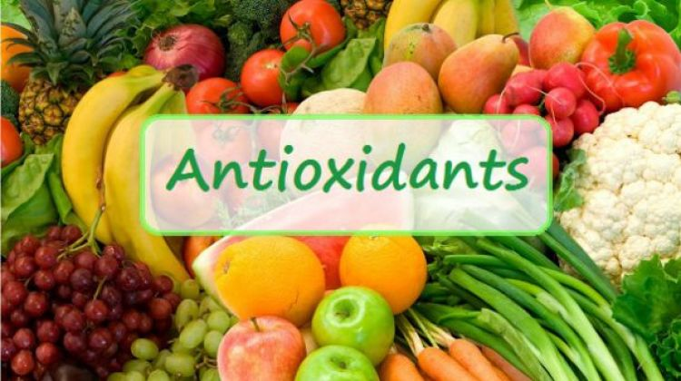 buah-ANTIOKSIDAN-antioksidan-magozai-087873600620
