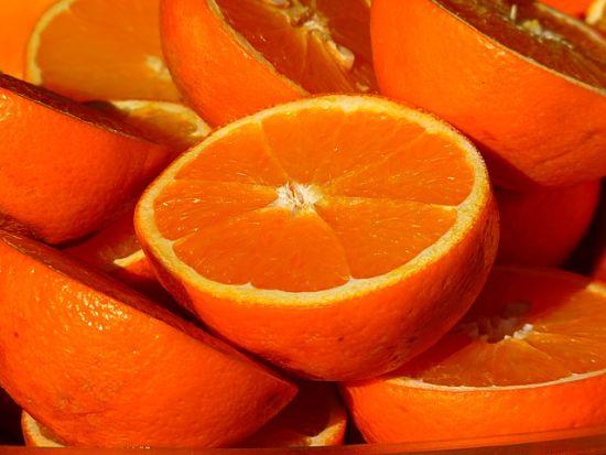 buah-JERUK-antioksidan-magozai-087873600620