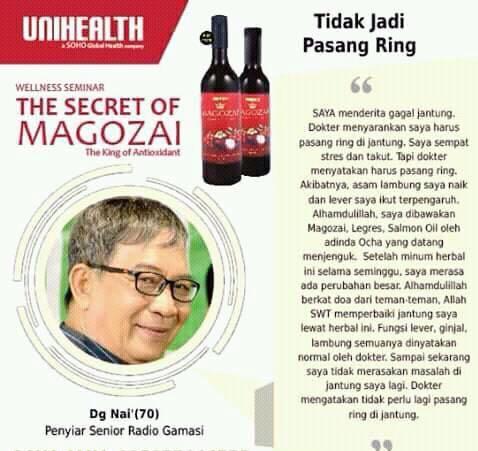 jual-magozai-di-makassar-087887428148-murah-aman-dan-terpercaya (6)