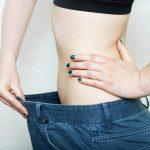 CALOREASE Solusi DIET MUDAH tanpa Tersiksa menahan Makan