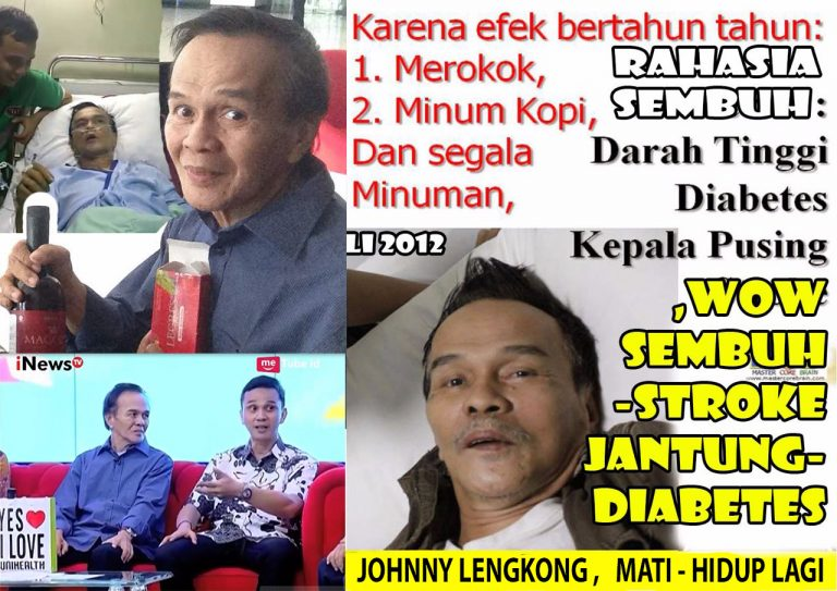 johnny-lengkong-087873600620-magozai-uhn-stroke-jantung-darahtinggi-diabetes-unihealth-MATI-HIDUP-LAGI