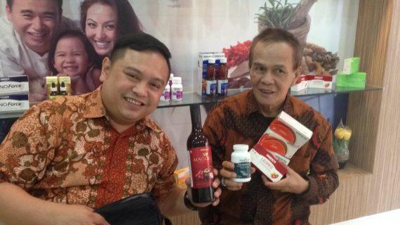 magozai di Jakarta Utara 081586777799 Chandra – Pluit Kelapa Gading Sunter Pantai Indah Kapuk Unihealth Soho