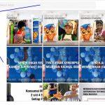 Apotek Pola MAGOZAI 0878-8185-5050 Terlengkap Starkidz Slim Health Langsing Astagen Gold Legres Best Seller Nasional di Jakarta