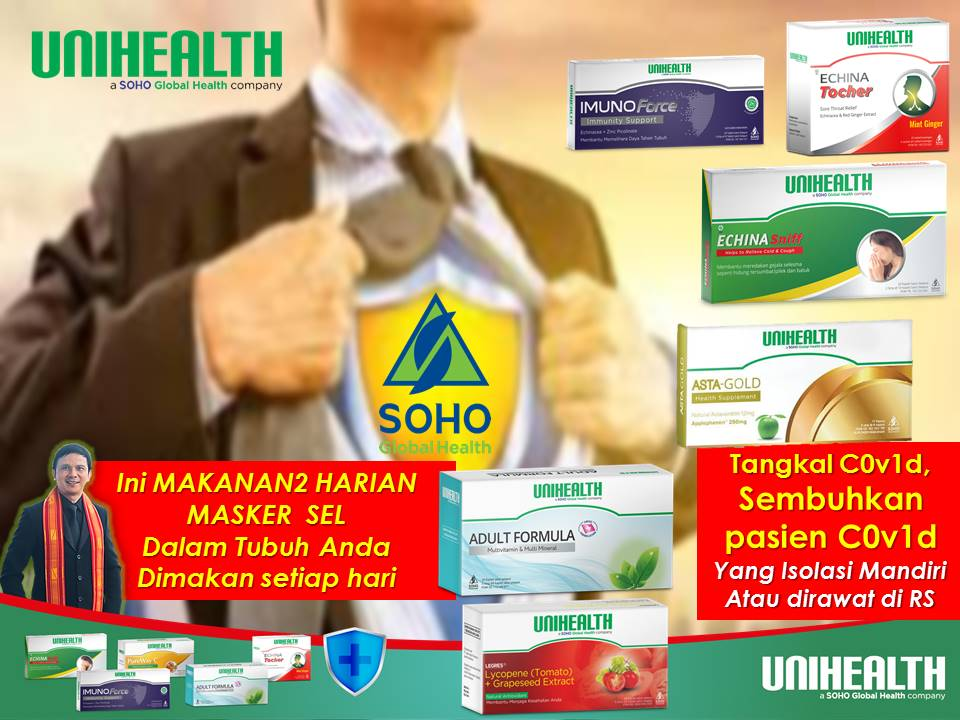 LEGRES-IMUNO-FORCE-ADULT-FORMULA-SUPER-SOHO-ECHINA-SNIFF-TOACHER-2021-stevie-profile-unihealth.jpg