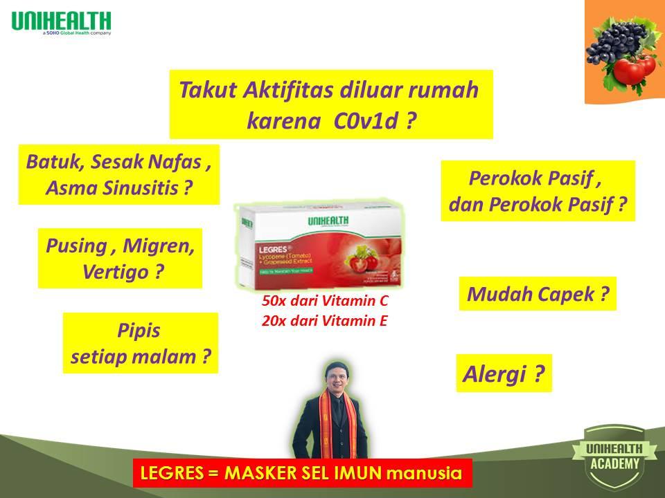 LEGRES-profile-2-FULL-2021-JULI-IMUNO-FORCE-ADULT-FORMULA-SUPER-SOHO-ECHINA-SNIFF-TOACHER-2021-stevie-profile-unihealth.jpg