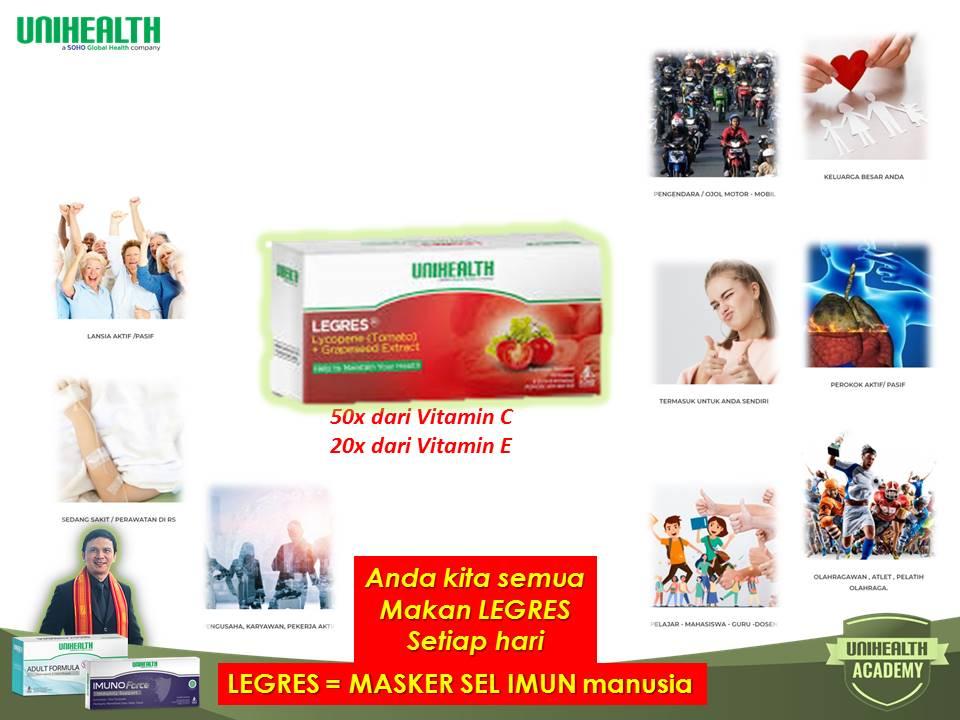 LEGRES-profile-FULL-2021-JULI-IMUNO-FORCE-ADULT-FORMULA-SUPER-SOHO-ECHINA-SNIFF-TOACHER-2021-stevie-profile-unihealth..jpg
